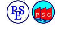 Padungsilpa Group